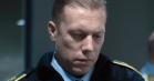 Den danske thriller 'Den skyldige' vandt publikumspris på Sundance – nu er traileren ude
