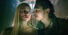 James Francos nye film slagtes: »'Mad Max'-instruktør burde sagsøge for plagiat«