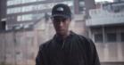 Noah Carter udgiver videoteaser med ny musik – varsler »2nd demo«