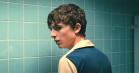 Timothée Chalamet er weed-sælgende nørd i A24-komedien 'Hot Summer Nights' –se første trailer