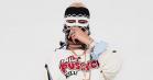 Rihanna drillede Coachella-publikummet med Gucci-maske – gik ubemærket forbi folk
