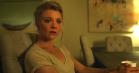 'Game of Thrones'-stjerne spiller blind i thrilleren 'In Darkness' –se første trailer