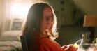 Den anmelderhyldede 'Hereditary' lover nerveflænsende gys – se den nye trailer