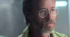 Se første trailer til Netflix' kommende science fiction-serie 'The Innocents' – med Guy Pearce i bærende rolle