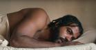 Se første trailer til det hypede Sundance-hit 'Blindspotting'