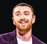 Storsmilende Sam Smith leverede hjertevarm popmelankoli i Royal Arena
