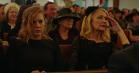 Se første, hjemsøgende trailer til den imødesete 'Sharp Objects' med Amy Adams i hovedrollen