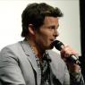 'Westworld'-Q&A blev stoppet efter ét tåkrummende spørgsmål fra publikum –se klippet her