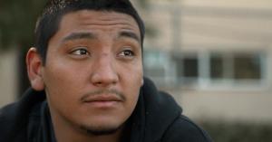 'Fanget i de fries land': Livet efter fængslet skildres ærligt og sårbart i DR2-aktuel dansk dokumentar