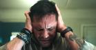 Tom Hardy er modbydelig skurk i ny trailer til 'Venom'