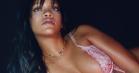 Alt du skal vide om Rihannas kommende undertøjskollektion – fra kropspositivitet til blonder