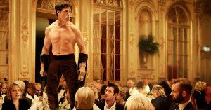 Her er syv Cannes-klassikere for enhver smag – uanset om du er til komedier, krig eller kærlighed