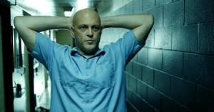 Stream 12 filmperler, der aldrig kom i de danske biografer