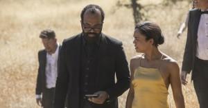 'Westworld' sæson 2 afsnit 1: »Det kan blive endnu bedre end sidst«