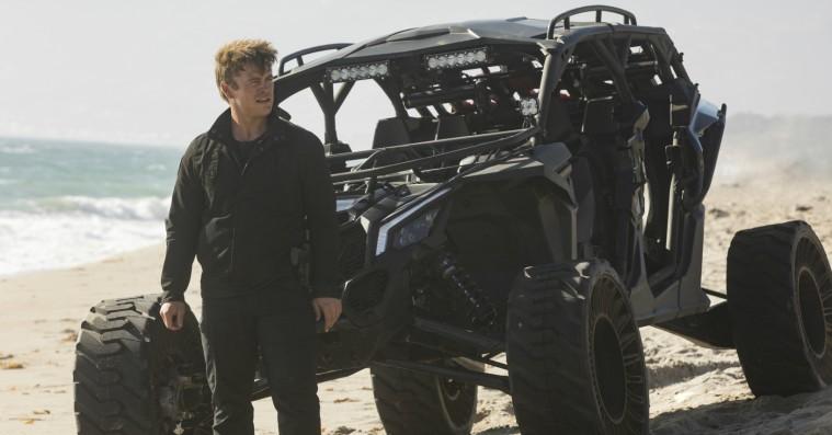 'Westworld'-åbningssekvens genopliver skelsættende fanteori –manden bag afviser ikke