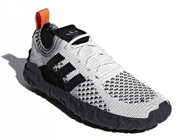 Ugens bedste sneaker nyheder �?Adidas' næste pletskud, trail