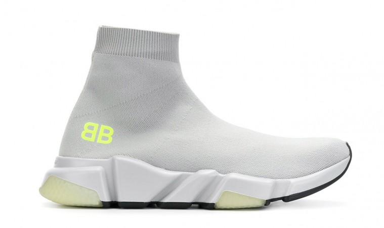 Ugens bedste sneaker nyheder – sommerfarver, Nike dominans