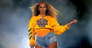 Beyoncé anklaget for »ekstrem hekseri« af sin tidligere trommeslager – internettet reagerer