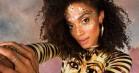 Gå sommeren i møde som Beyoncés egyptiske dansere