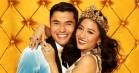 Se første trailer til den Twitter-hypede asiatisk-amerikanske komedie 'Crazy Rich Asians'