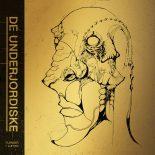 Peter Kures tekster stråler på De Underjordiskes forsigtige album nummer to - Flænger i luften
