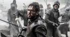 Kommende 'Game of Thrones'-sæson slår egen rekord for største krigssekvens –filmede 55 nætter i streg