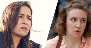 Kvinder med kød på: Her er otte HBO Nordic-serier, der går lige i sulet på patriarkatet