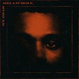 The Weeknd kravler ind i midnatsskyggerne igen på 'My Dear Melancholy,' - My Dear Melancholy,