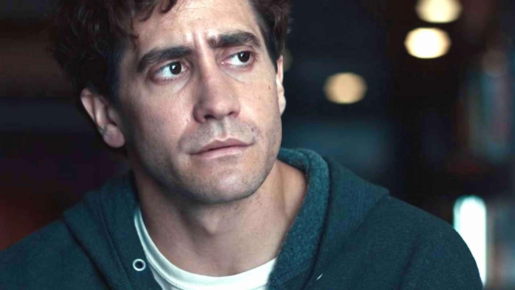 Jake Gyllenhaal afkræfter rygterne: Skal ikke spille Batman