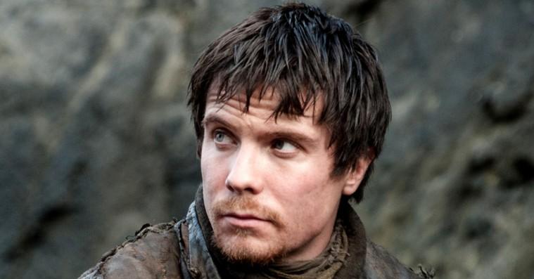 En vis hammersvingende roer får en større rolle i 'Game of Thrones' sæson 8