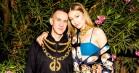H&M afslører årets store samarbejdspartner – Gigi Hadid er medafsender