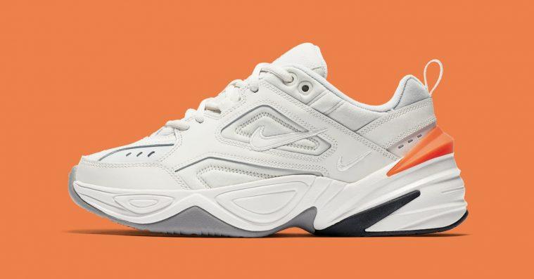 Ugens bedste sneaker-nyheder – Adidas' næste pletskud, trail-hybrid og Rihanna-støvler