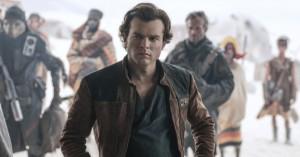 Kan du kende forskel på Han Solo, Avengers og Eric Cartman? Prøv den store citat-quiz