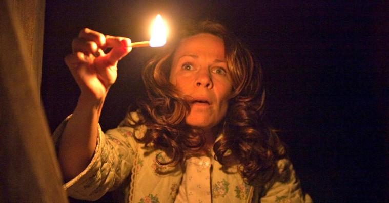 Den amerikanske horrorfilm er trådt ind i en ny guldalder