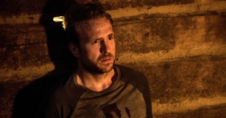 Netflix går all in på gys – men er deres horrorfilm værd at se?