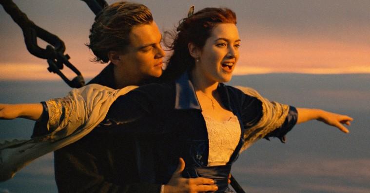 Holder 'Titanic' og det storslåede melodrama vand i 2019?