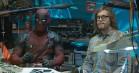 'Deadpool 2': Ryan Reynolds flabede antihelt er endnu bedre i anden omgang
