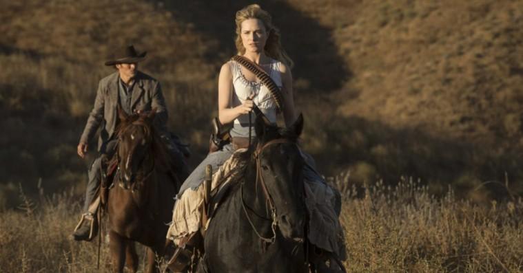 HBO bekræfter: 'Westworld' fornyet med tredje sæson