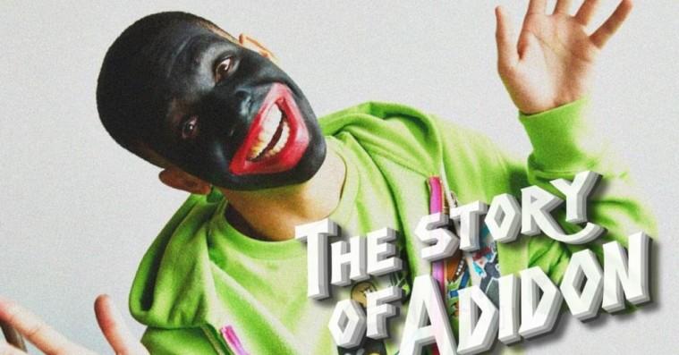 Pusha-T går efter Drakes familie på det brutale diss-track 'The Story of Adidon'