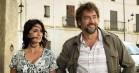 Cannes-highlights dag 1: Er Javier Bardem og Penelope Cruz for lækre til stor filmkunst?