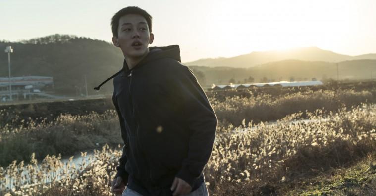 Vores filmredaktør spår: Hvem vinder Guldpalmen lørdag aften?