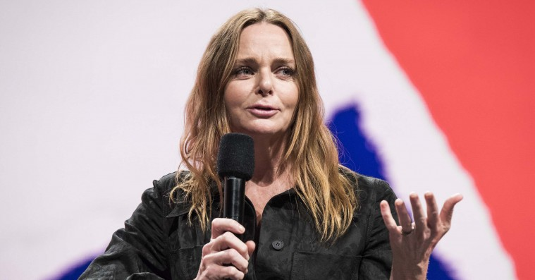 De fem bedste bæredygtige ideer fra årets Copenhagen Fashion Summit