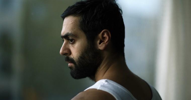 To markante danske film gør op med fordommene om indvandrerfortællinger
