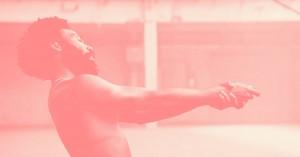 Standard #25: Er Childish Gambino den nye Kanye eller en elitær standup-rapper?
