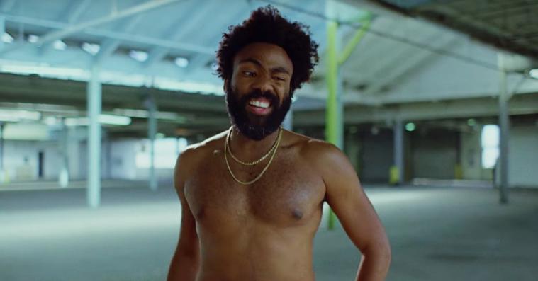Er Childish Gambinoden anti-Kanye, verden har brug for lige nu?