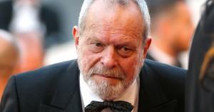 Nyt håb for Terry Gilliams katastroferamte passionsprojekt: 'The Man Who Killed Don Quixote' vil blive udgivet over hele verden