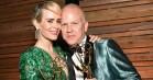Netflix' guldfugl arbejder på antologiserie om #MeToo – skal blandt andet omhandle Weinstein og Kevin Spacey