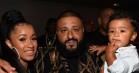 DJ Khaled og Cardi B gæster Jennifer Lopez på latinpop-bangeren 'Dinero'