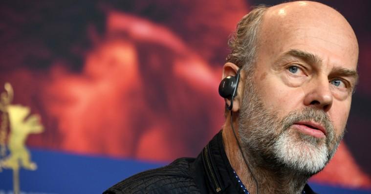 'Utøya 22. juli'-instruktør: »Når journalister svarer på vegne af ofrene, kan jeg ikke tage det alvorligt«