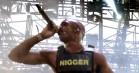 Brockhampton-medlemmet Ameer Vann anklaget for seksuelt misbrug – rapperen benægter